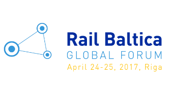 Rail Baltica Global Forum