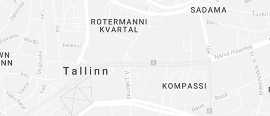 Rail-Baltic-Estonia-OU@2