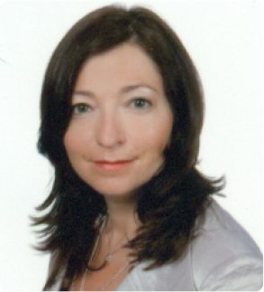 Vineta Rudzīte, Supervisory Board, RB Rail AS