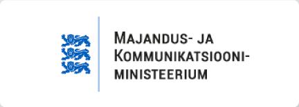 Eesti Vabariigi Majandus- ja Kommunikatsiooniministeerium