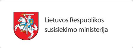 Leedu Vabariigi Transpordi- ja Kommunikatsiooniministeerium