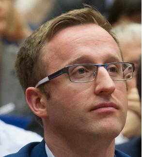 Karolis Sankovski