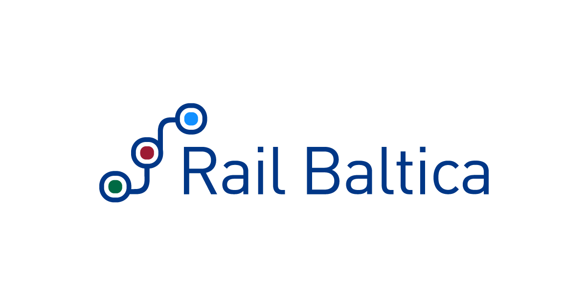 Rail Baltica – Project of the Century | Rail Baltica