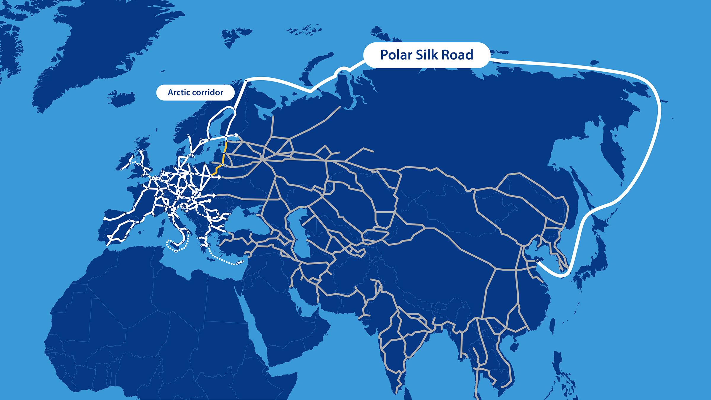 Daihatsu Fourtrak Wiring Diagram Sportrak Estonia Road Map Image Collections Writing Feroza Hijet